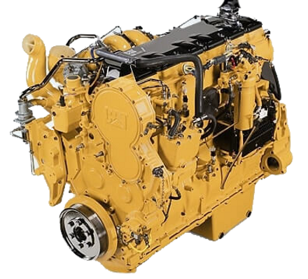 Caterpillar Engine_none bg.png