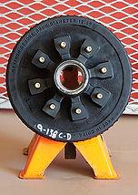 8 lug brake drum_92 dpi.jpg