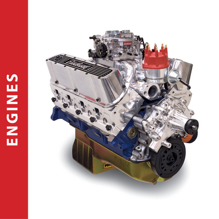 Engines 1000x1000px.png