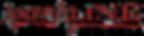 adrenaline-logo-2.png