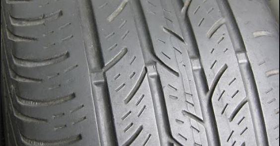 Tire Wear Bars.JPG