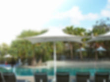 RACV Noosa Resort Pool