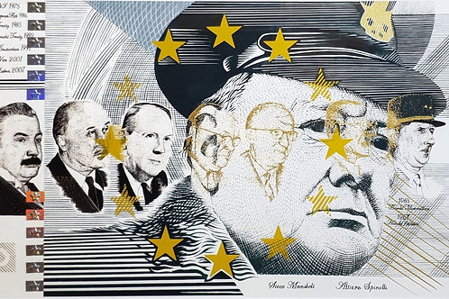 The Euro Note