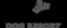 Logo colori (1).png