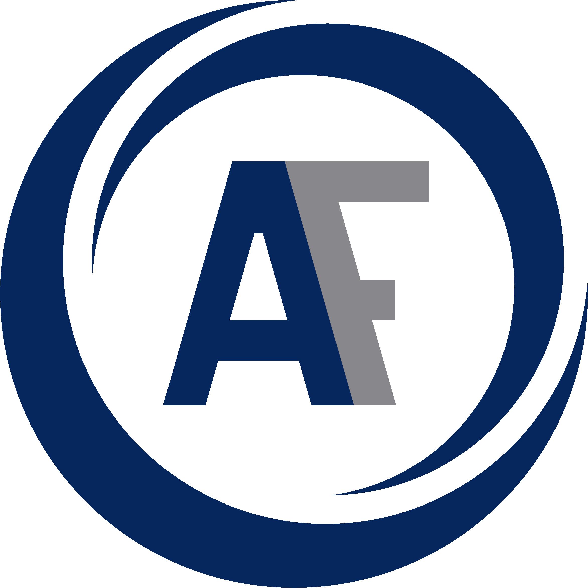 Auto Forração - Logo - Final