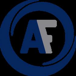 Logo Auto Forração