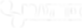 Logo BraziMex - Negativo - Sem fundo.png