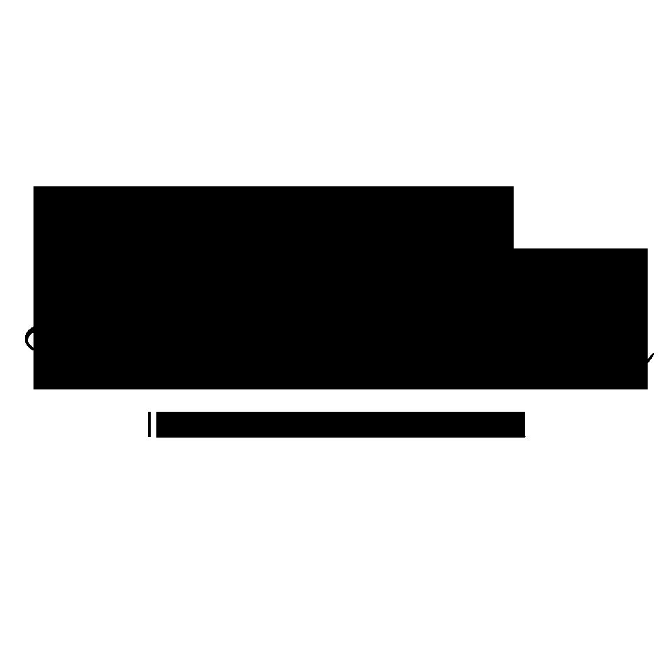 Logo_Suelen_Agência_Glass
