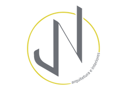 Logo_JN_Agência_Glass