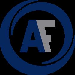 Logo Auto Forração Agência Glass