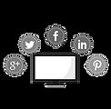 Serviços_-_Social_Media.png