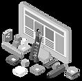 Serviços - Criação de site.png