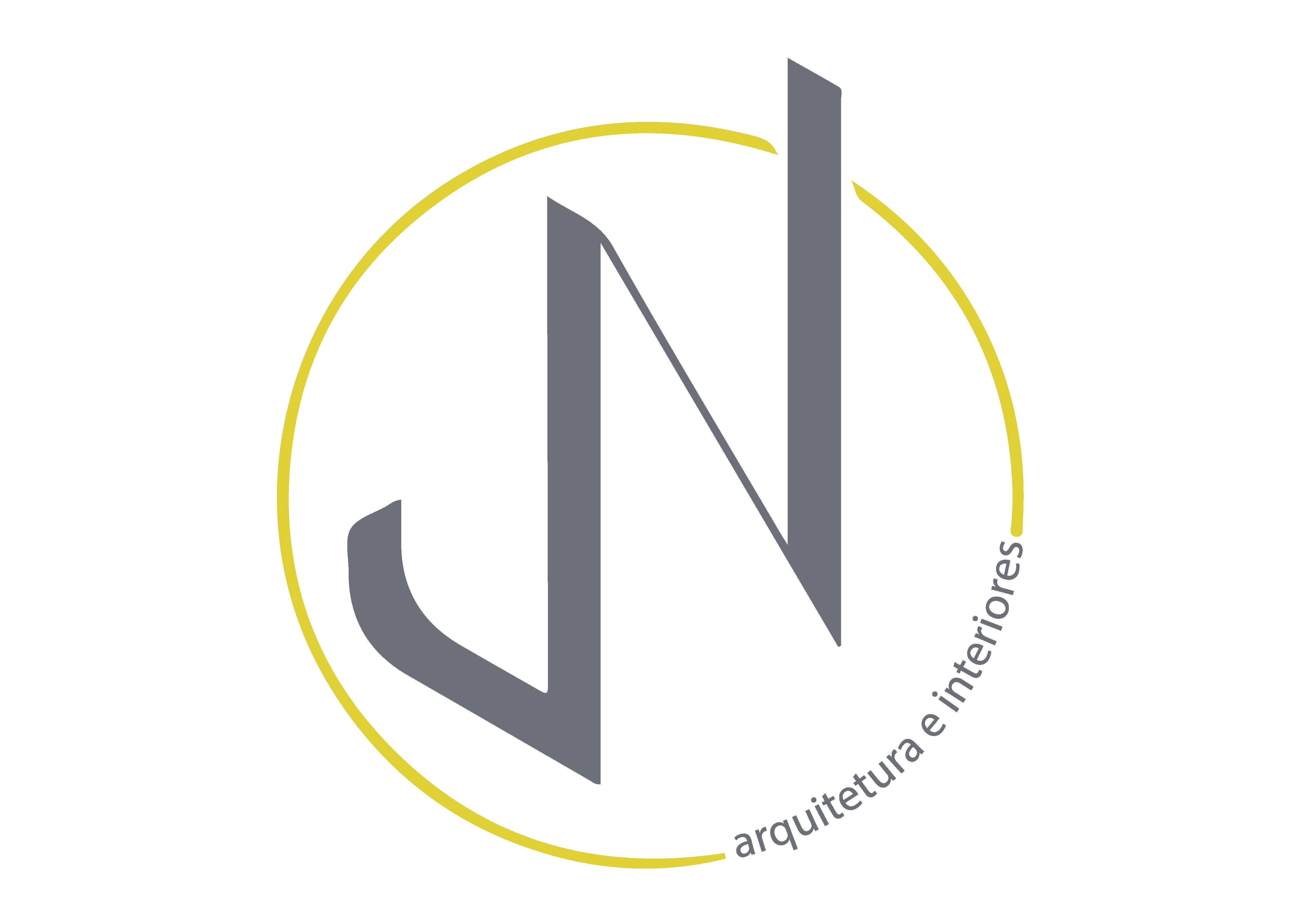 Logo JN - Principal