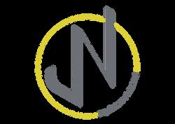 Logo Julliana Nascimento