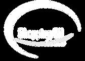 Logo - Branca.png