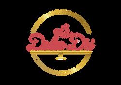 Logo - La Dolce Dri - Final-01