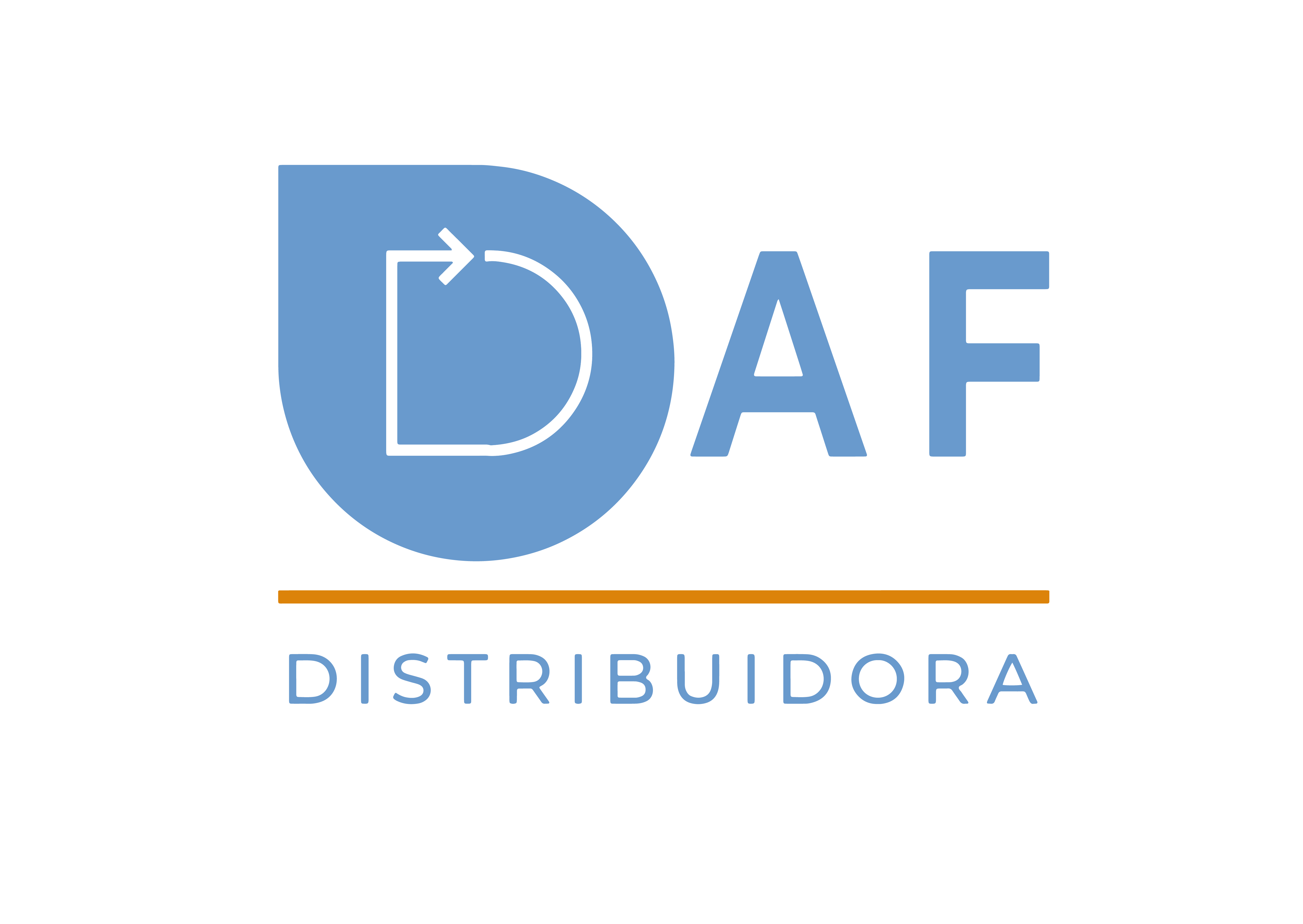 Logo_DAF_Agência_Glass