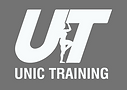 Unic Training_site.png