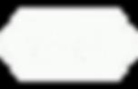Logo branca 3.png