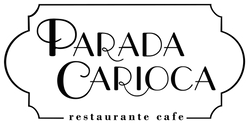 Logo_Parada_Carioca_Agência_Glass