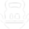Logo - HLK - Branco.png