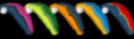800x233px-ColorScheme-Delta-4.png