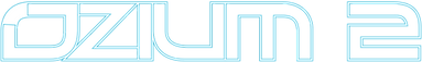 ozium-2-logo@2x.png