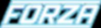forza-logo-landing@2x.png