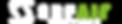 logo_baseline-1.png