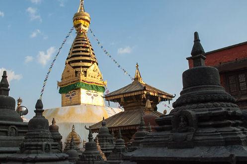 travel_nepal.jpg