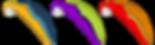 colours2_big.png