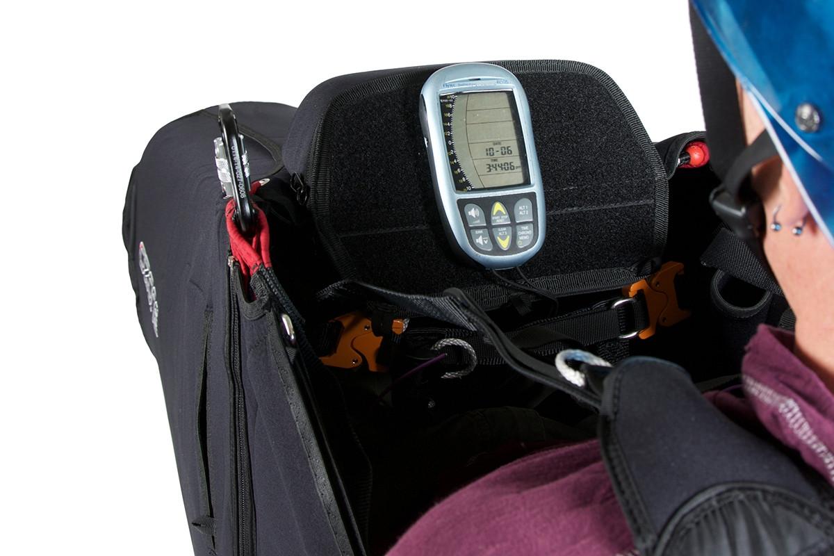5-Forza-Paragliding-Harness.jpg-nggid032