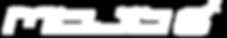 White_Logo_Mojo6_960x102-1-2.png
