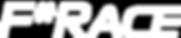 Logo-White-FRace-575x120-1.png