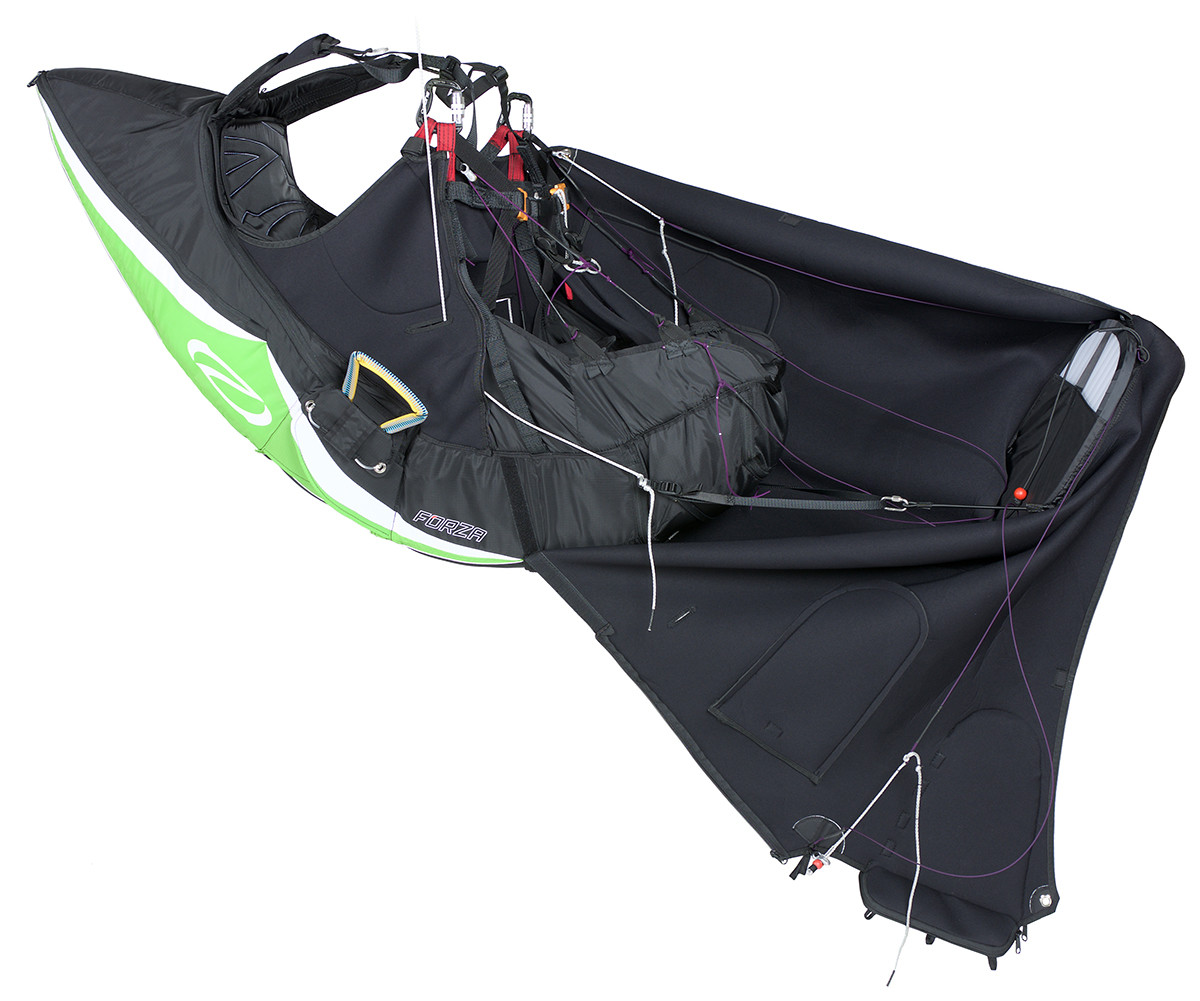 2-Forza-Paragliding-Harness.jpg