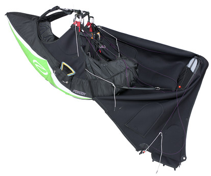 2-Forza-Paragliding-Harness.jpg