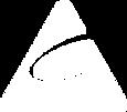 antig-logo@2x.png