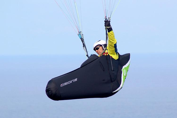 2-Ozium-2-Paragliding-Harness.jpg-nggid0