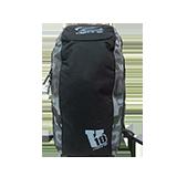 Рюкзак с отделом для ноутбука