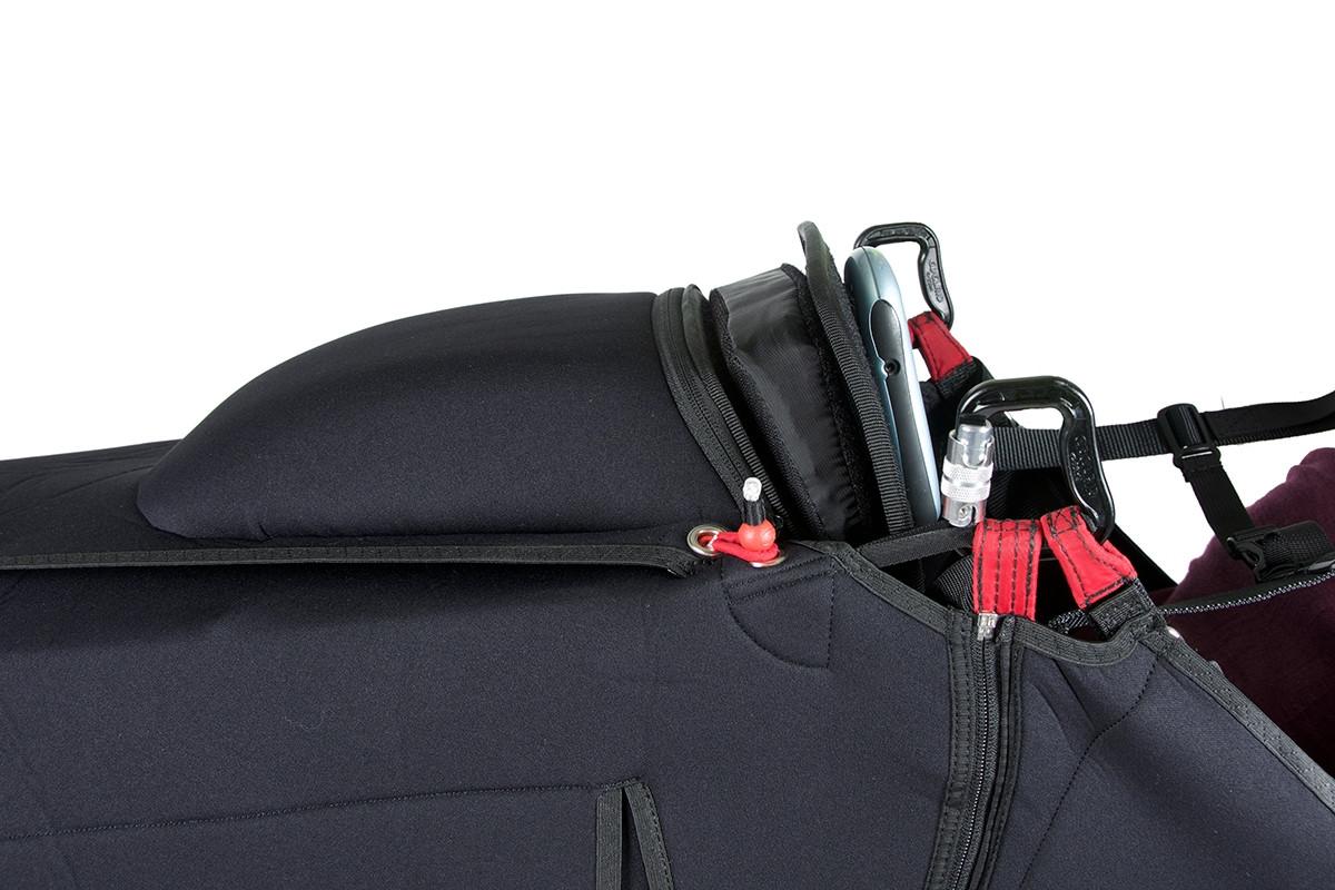 6-Forza-Paragliding-Harness.jpg-nggid032