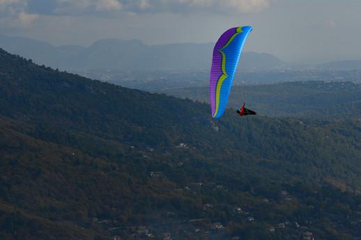 alpina3_lowres-3.jpg-nggid03117-ngg0dyn-