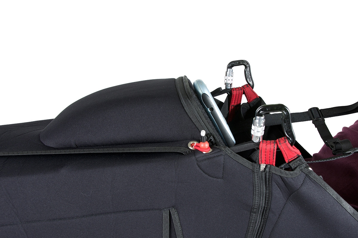 7-Forza-Paragliding-Harness.jpg-nggid032