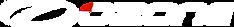 ozone-logo.png