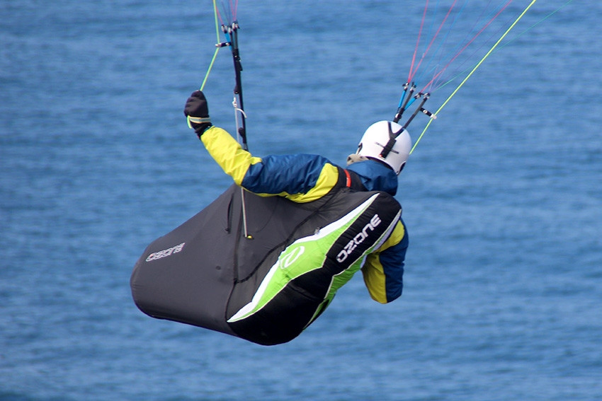 3-Ozium-2-Paragliding-Harness.jpg-nggid0