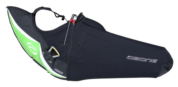 1-Forza-Paragliding-Harness.jpg-nggid032