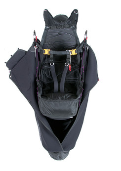 4-Forza-Paragliding-Harness.jpg