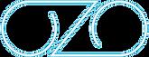 ozo_logo@2x.png