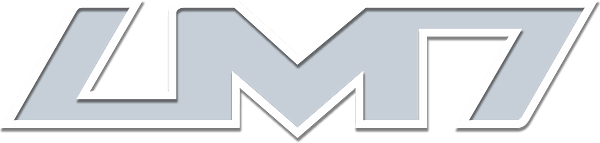 lm7-logo.png
