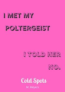 I MET MY POLTERGEIST(1).png