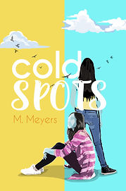 COLD SPOTS eBOOK cover M.Meyers.jpg